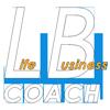 Coach Luca Bertuccini Logo