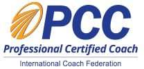 PCC Luca Bertuccini Business Coach