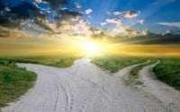 Trova la tua strada piccolo