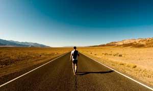 Trova la tua strada Inizio 2