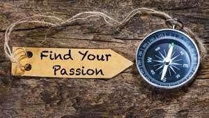 Trova la tua strada Sessione2.1