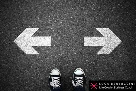 Trova la tua strada