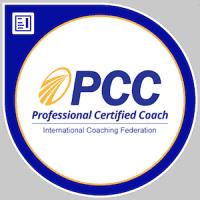 PCC ICF