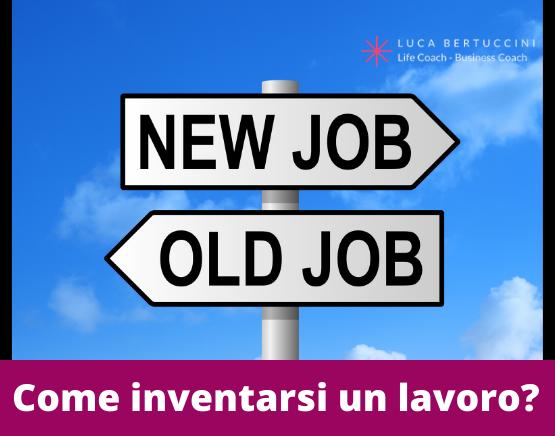 come-inventarsi-un-lavoro
