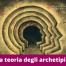 teoria-archetipi-jung